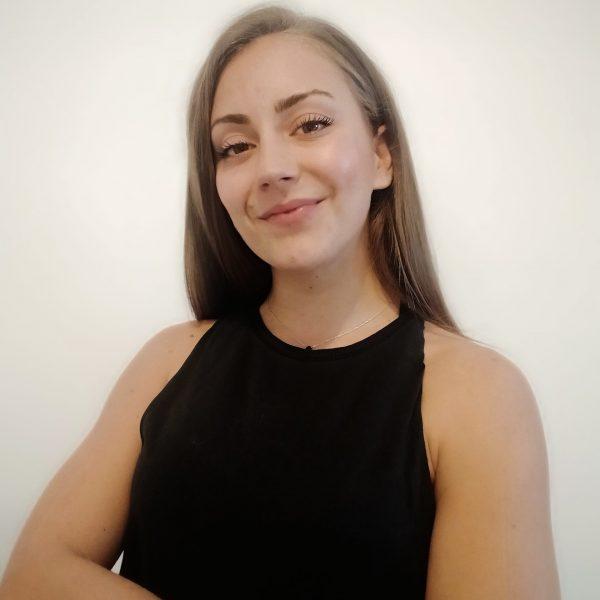 Patricia Ciudad