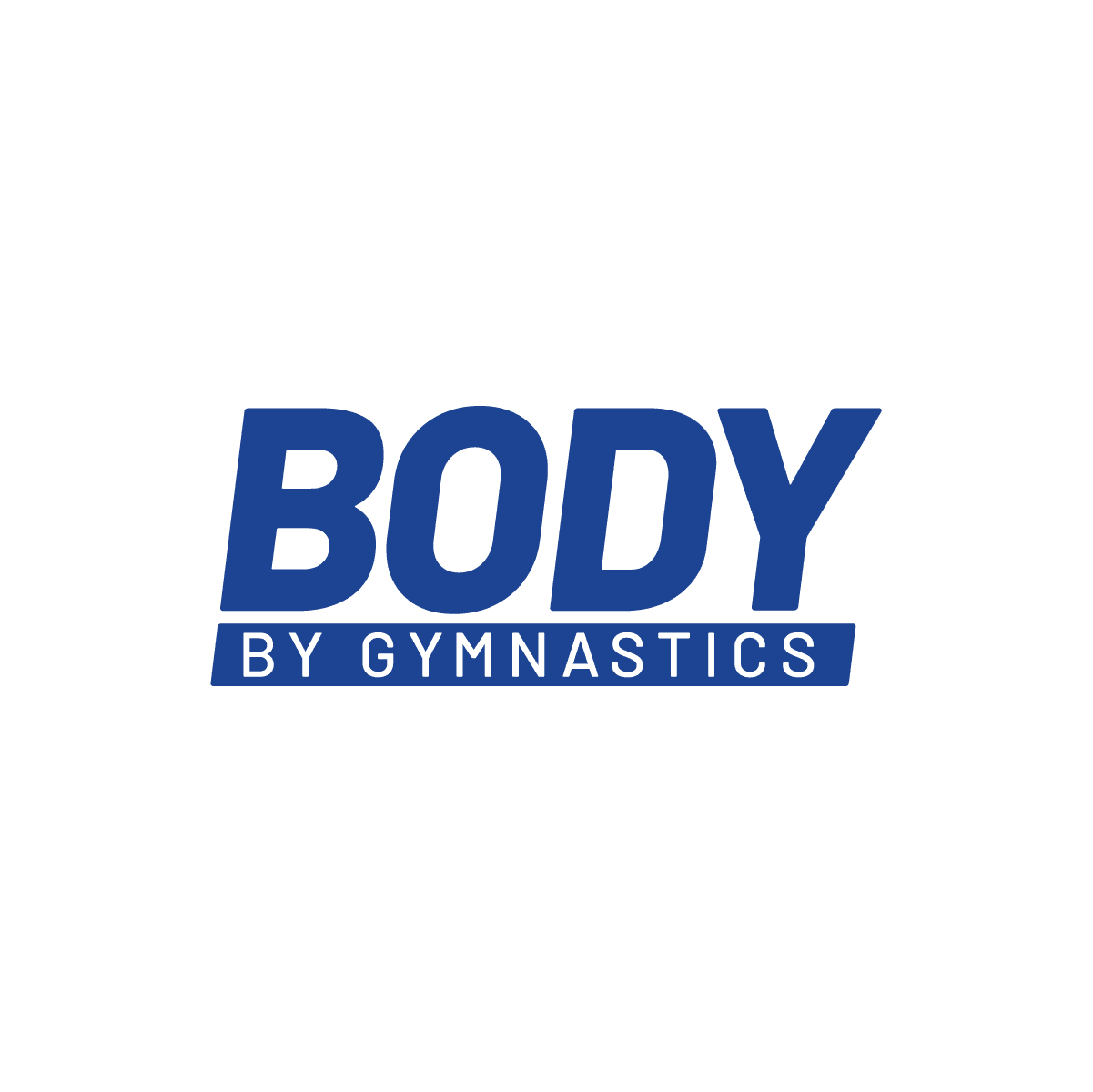 BODY BY GYMNASTICS